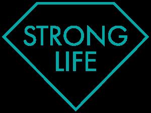 Logo-Stronglife---groen