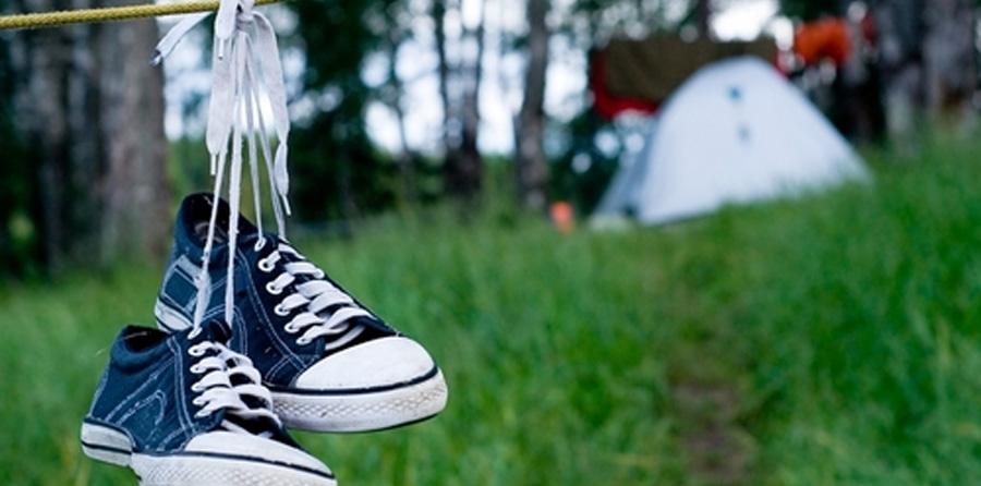 camperen sikkenberg banner